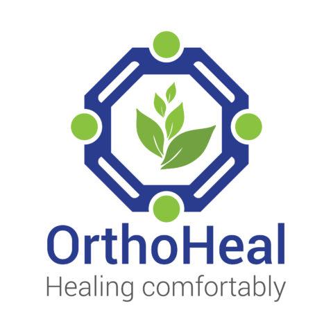 OrthoHeal_logo