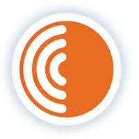 cerapedics_logo2