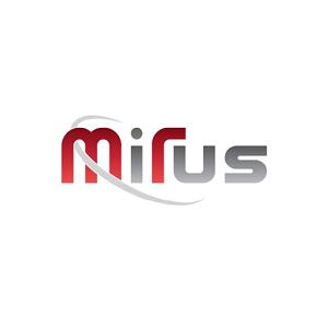 miruslogo_1